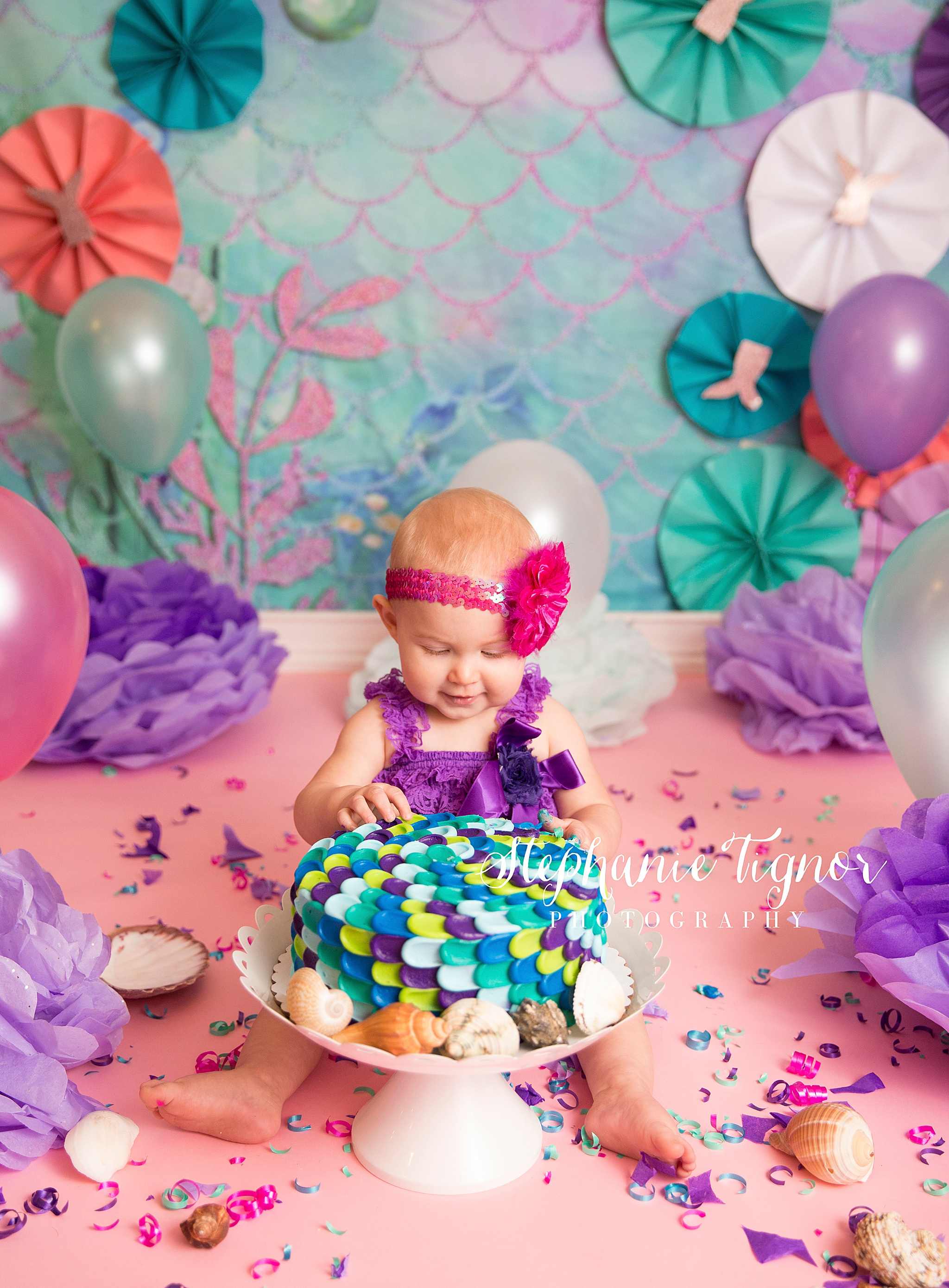 Stephanie Tignor Photography_Cake Smash_0086.jpg
