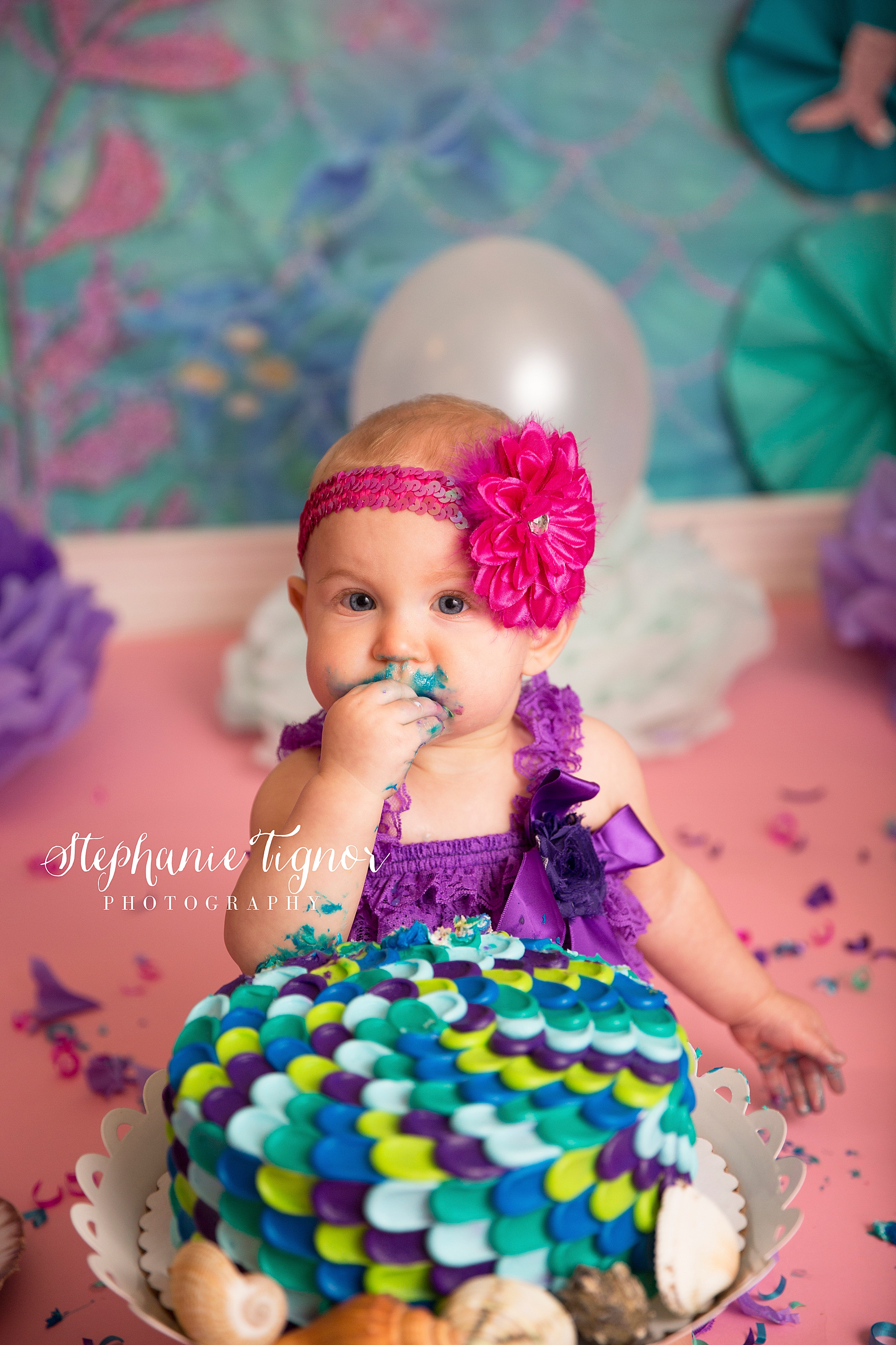Stephanie Tignor Photography_Cake Smash_0088.jpg