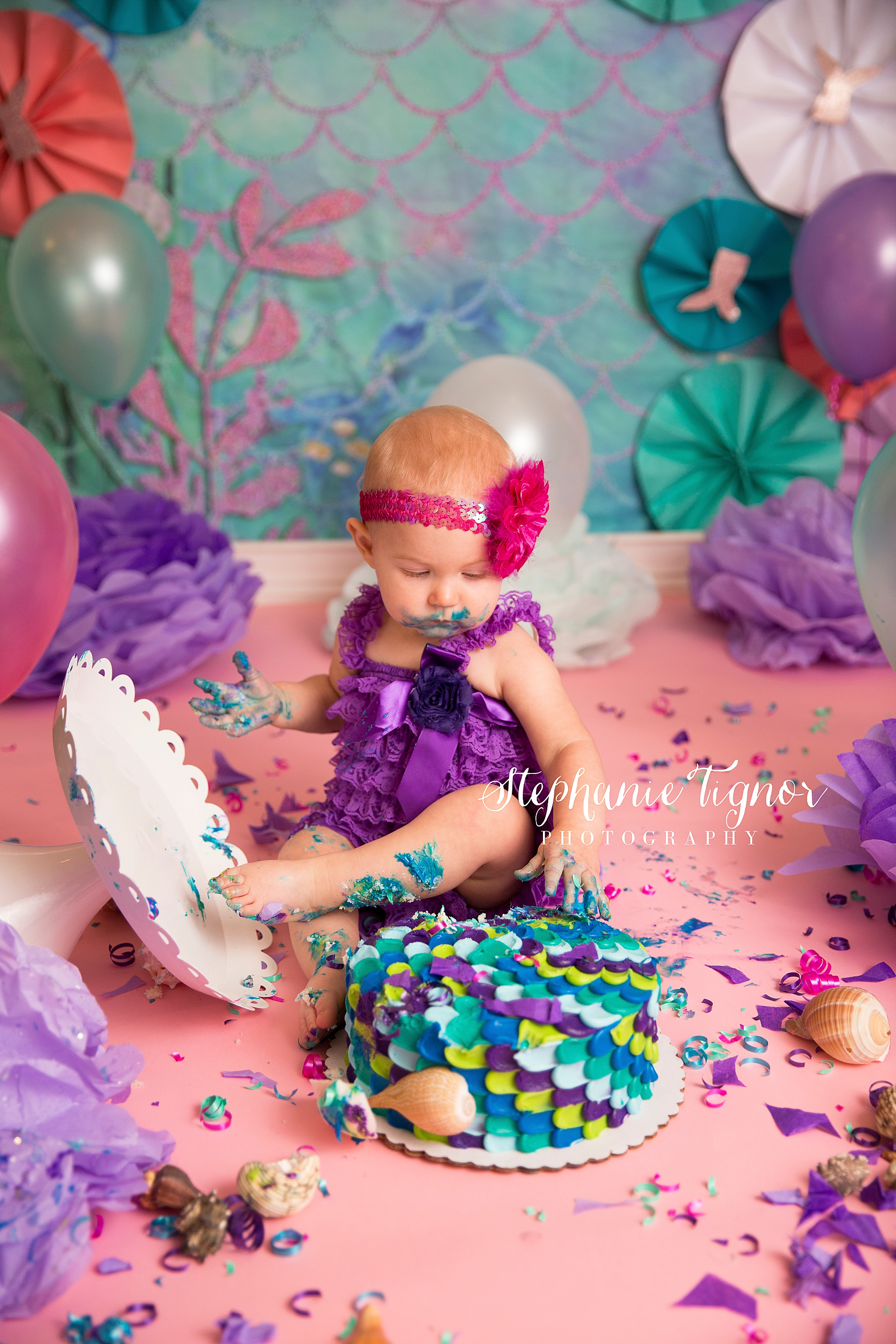 Stephanie Tignor Photography_Cake Smash_0089.jpg