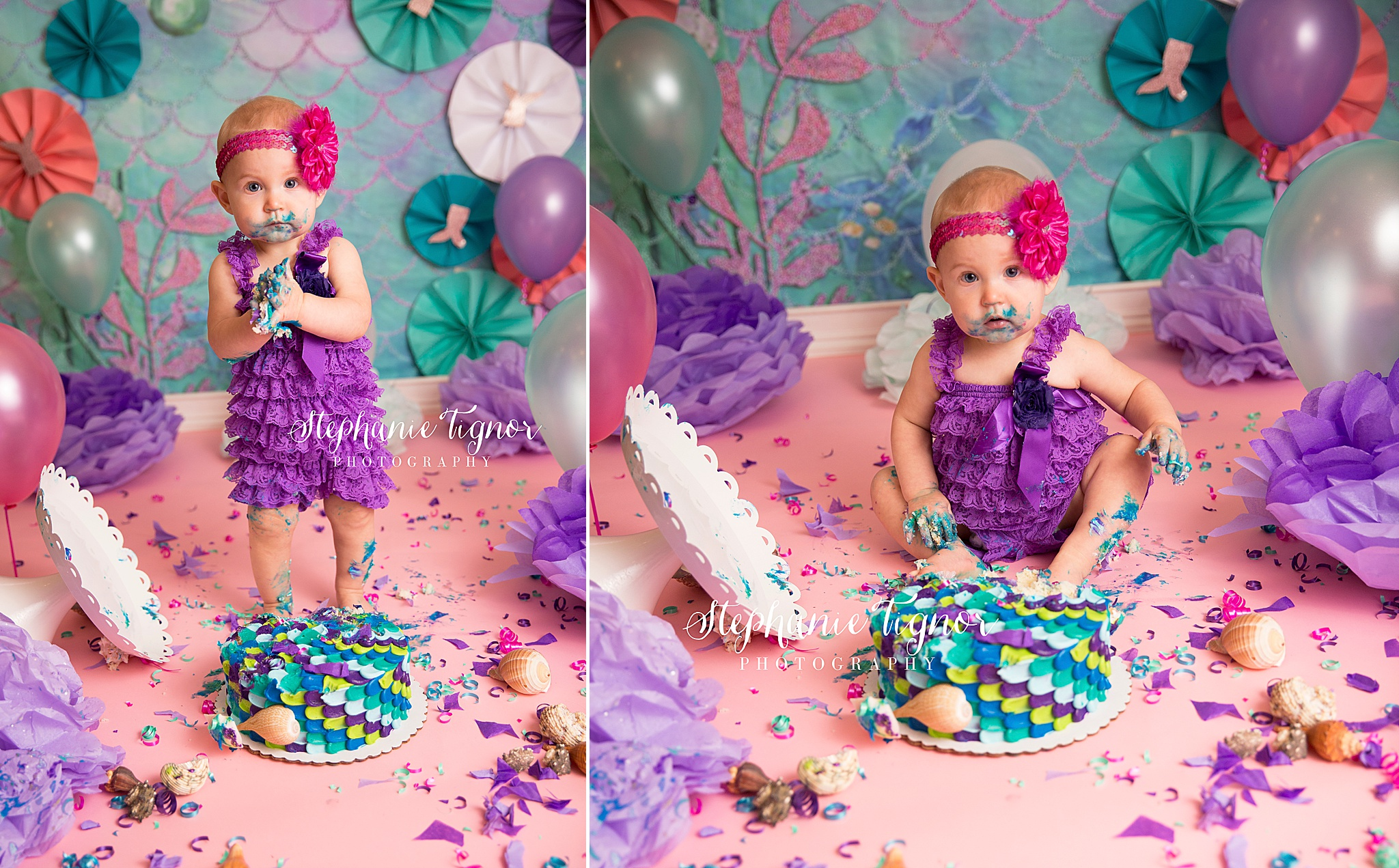 Stephanie Tignor Photography_Cake Smash_0090.jpg