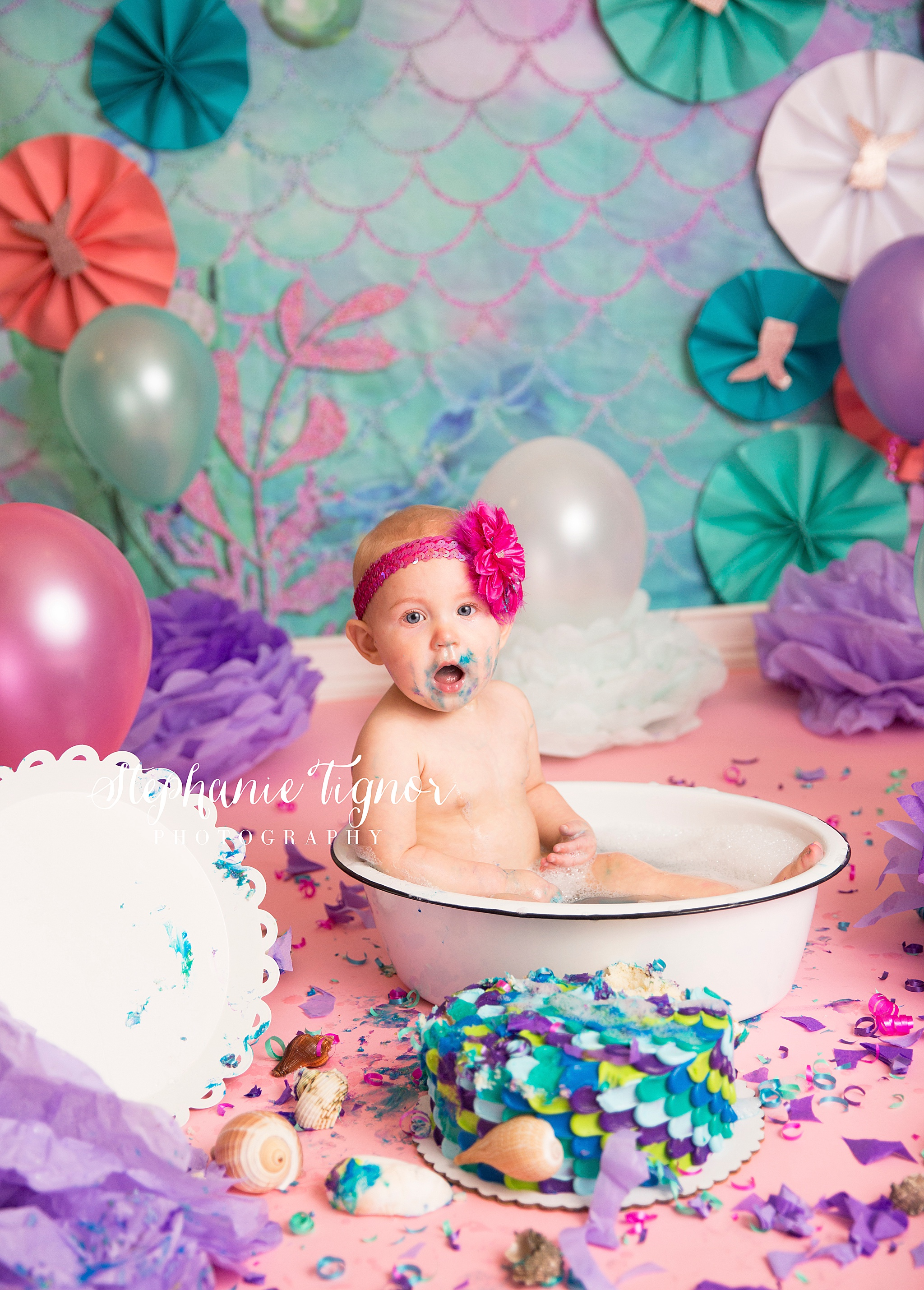 Stephanie Tignor Photography_Cake Smash_0092.jpg