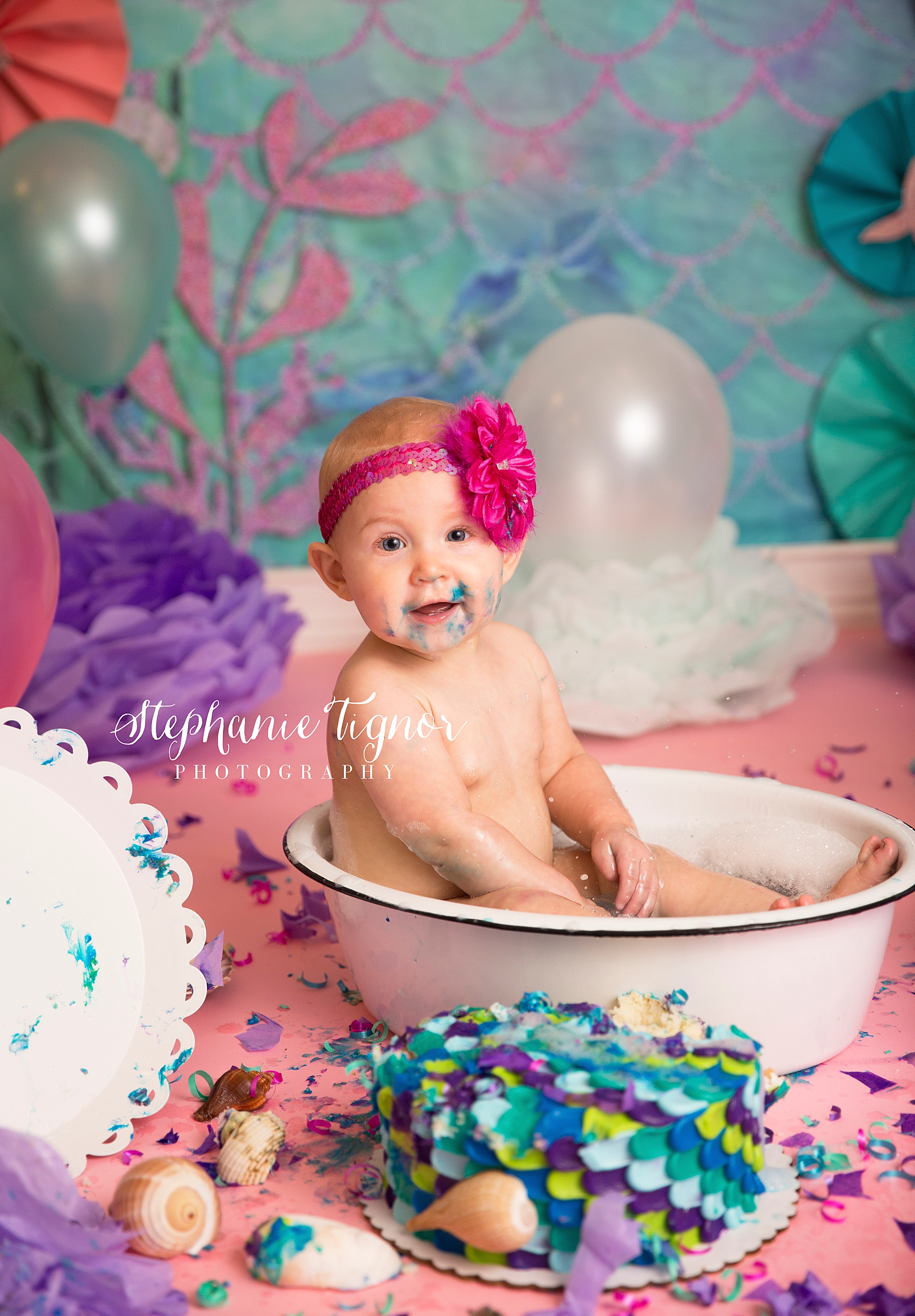 Stephanie Tignor Photography_Cake Smash_0094.jpg