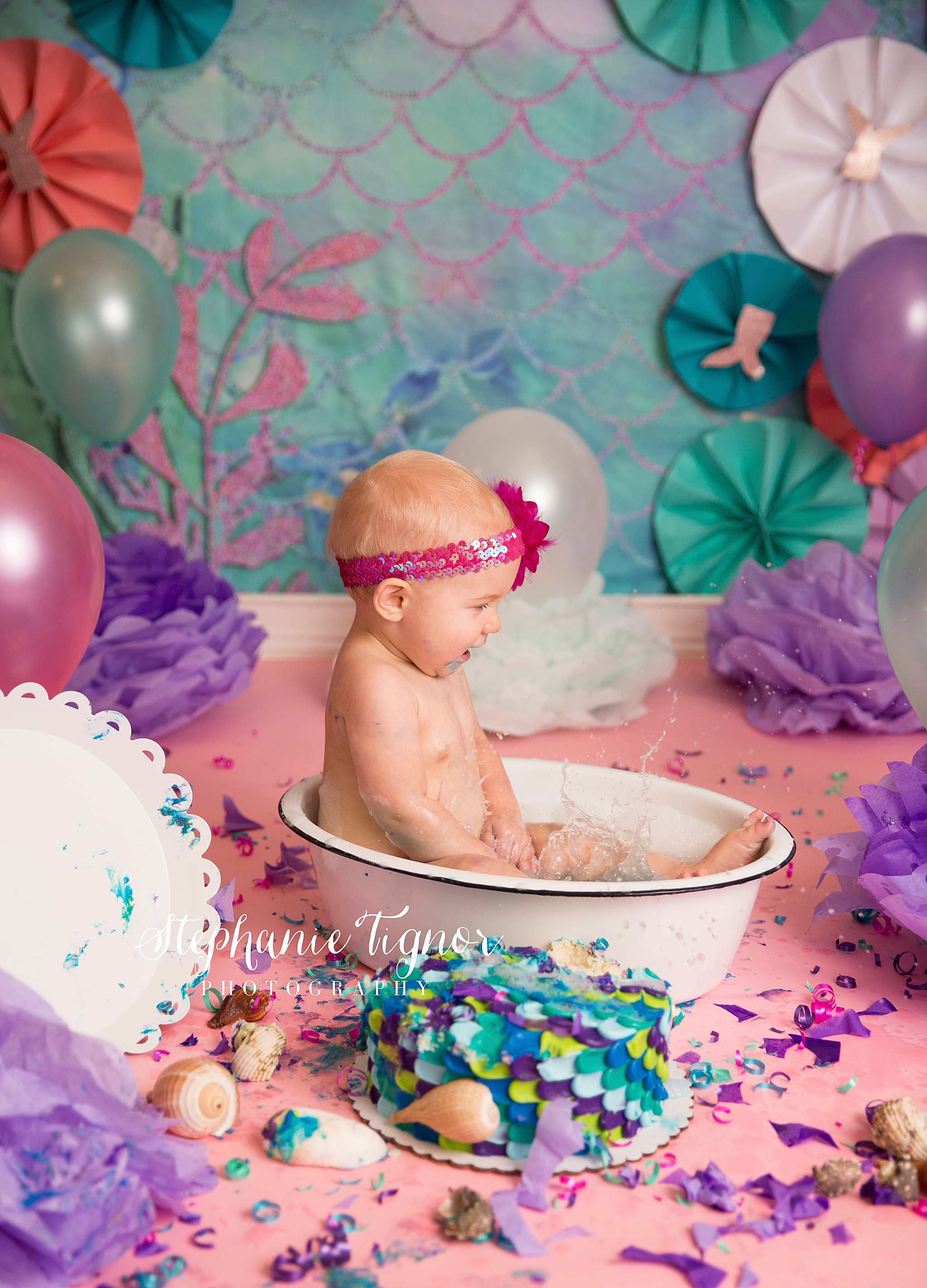 Stephanie Tignor Photography_Cake Smash_0095.jpg
