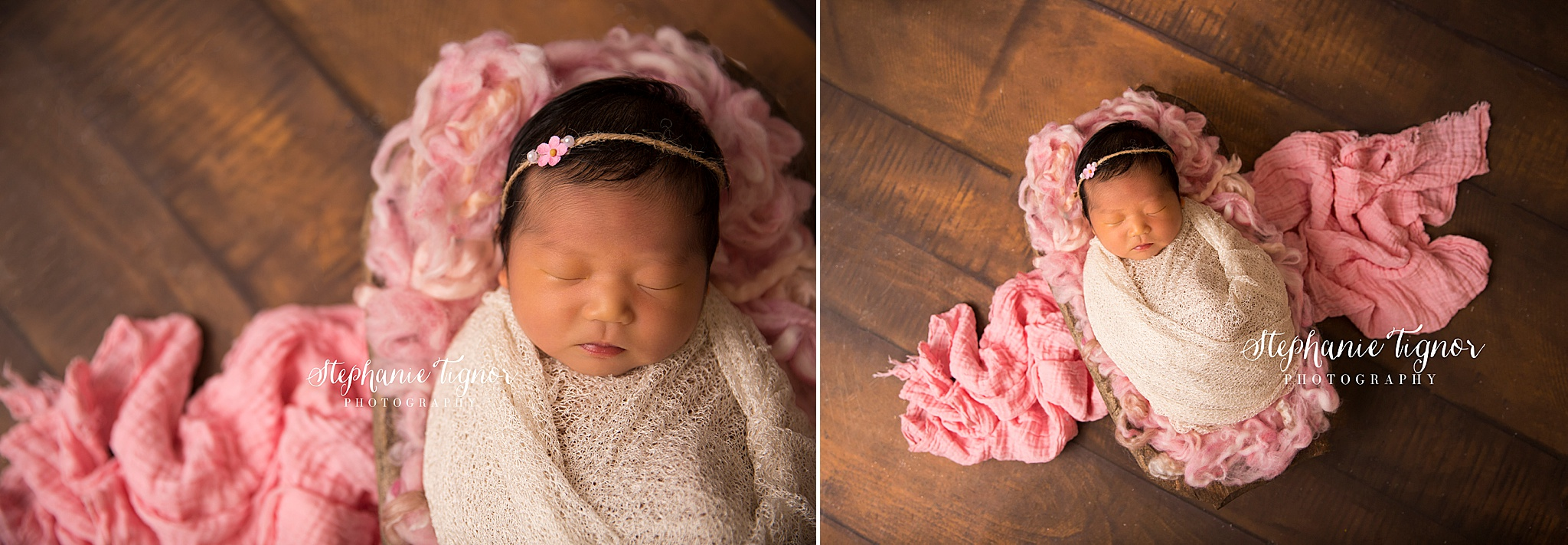 Stephanie Tignor Photography_Newborn Photographer_0070.jpg