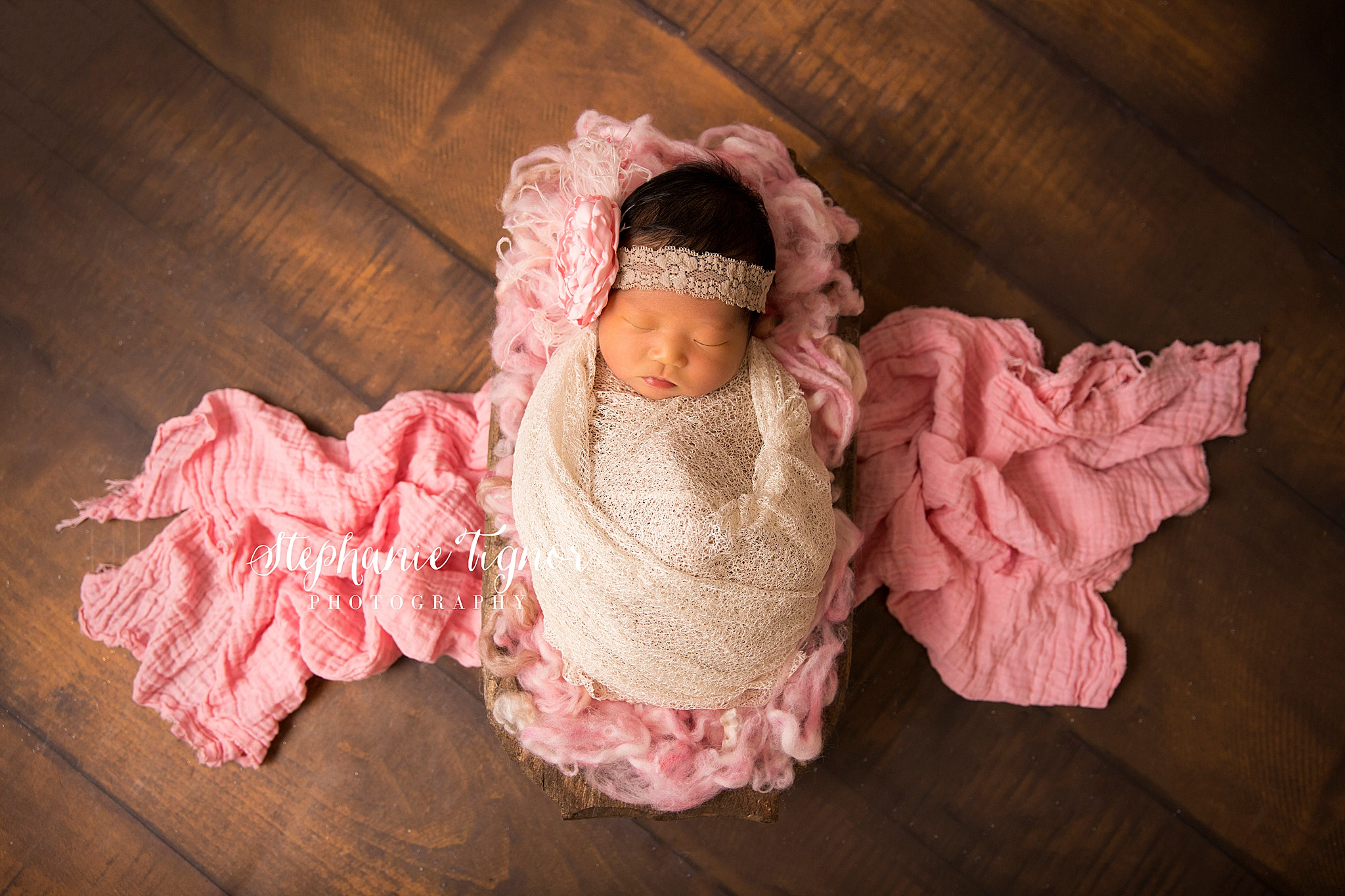 Stephanie Tignor Photography_Newborn Photographer_0069.jpg