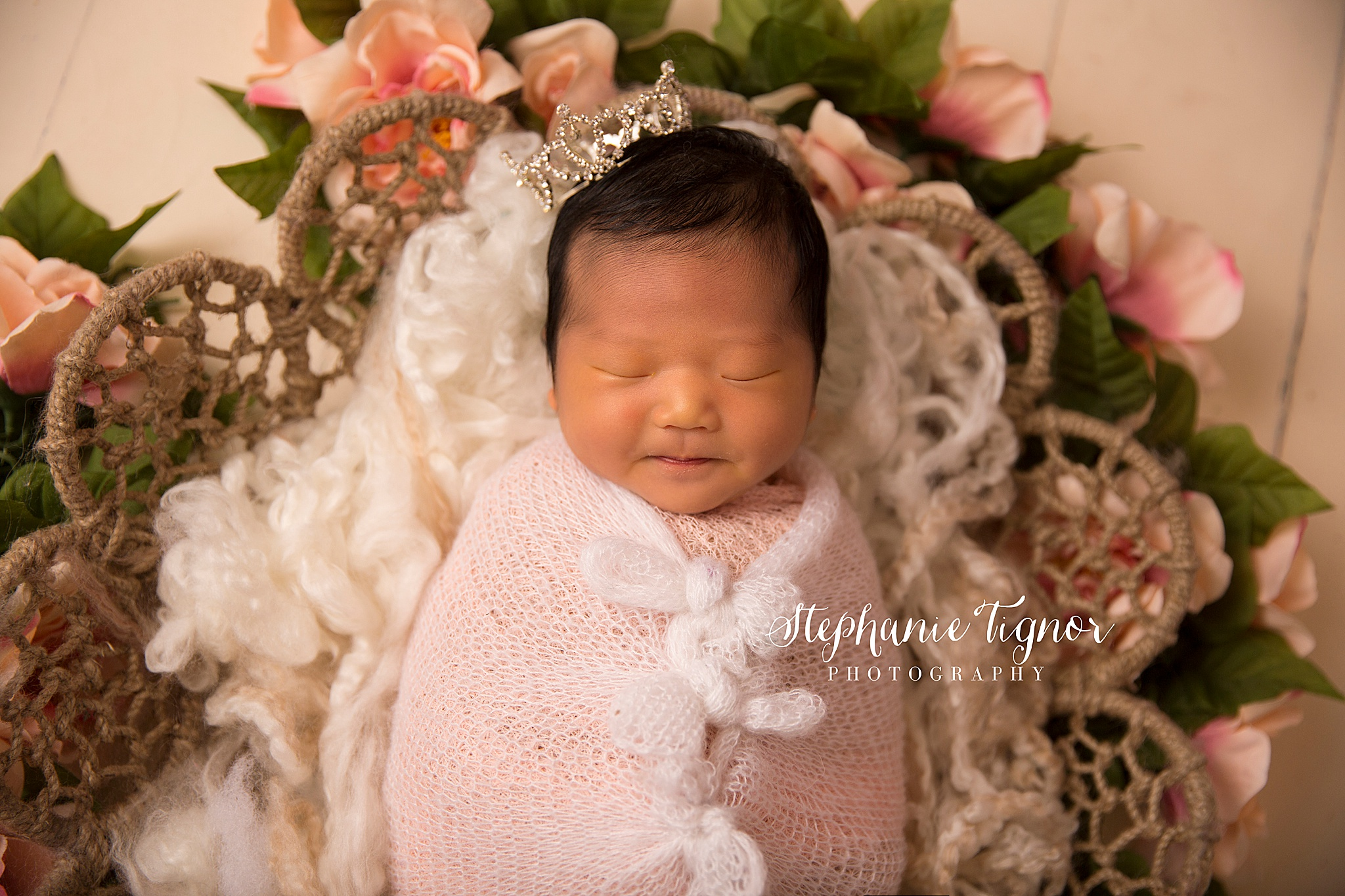 Stephanie Tignor Photography_Newborn Photographer_0071.jpg