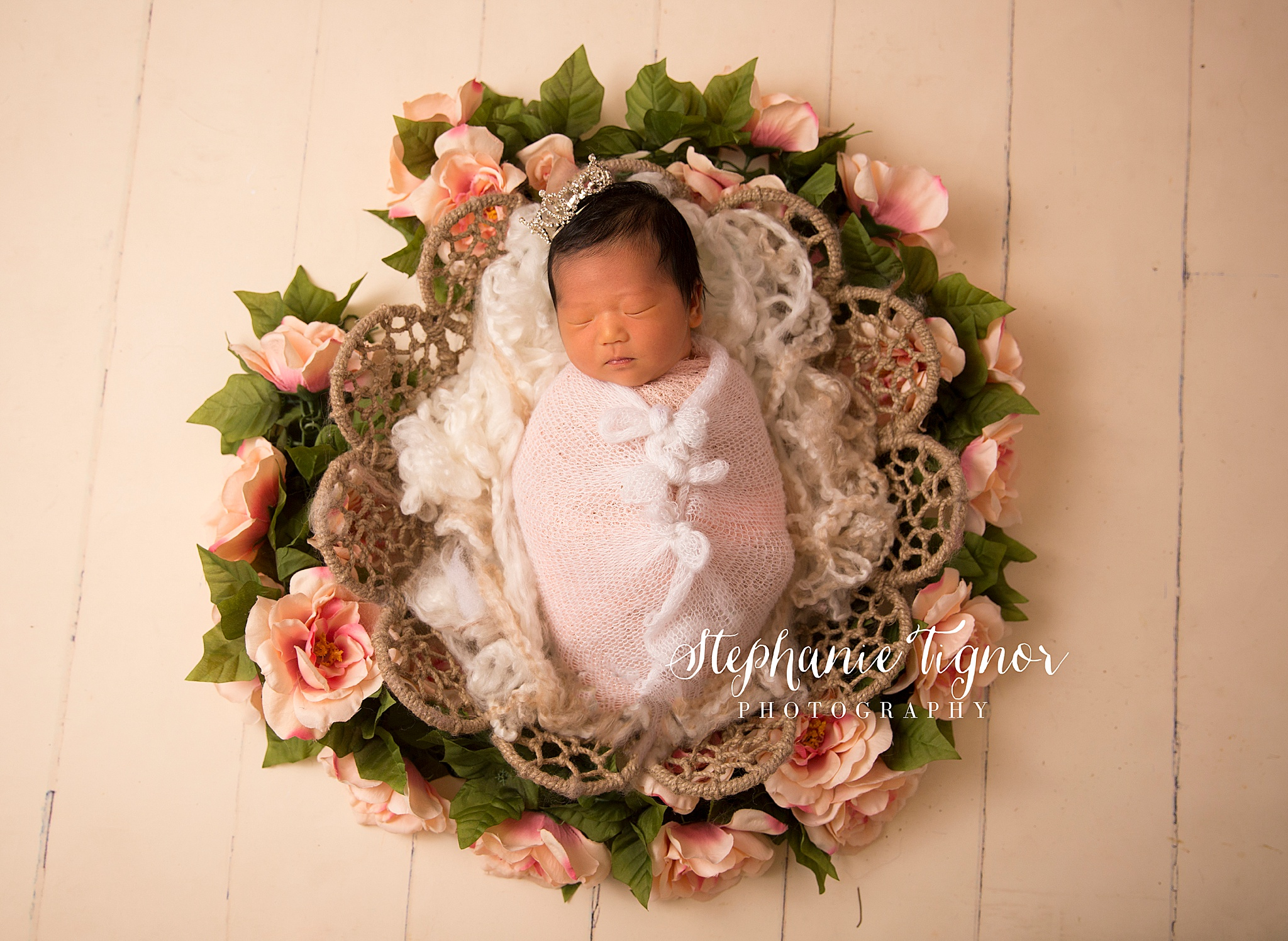 Stephanie Tignor Photography_Newborn Photographer_0072.jpg