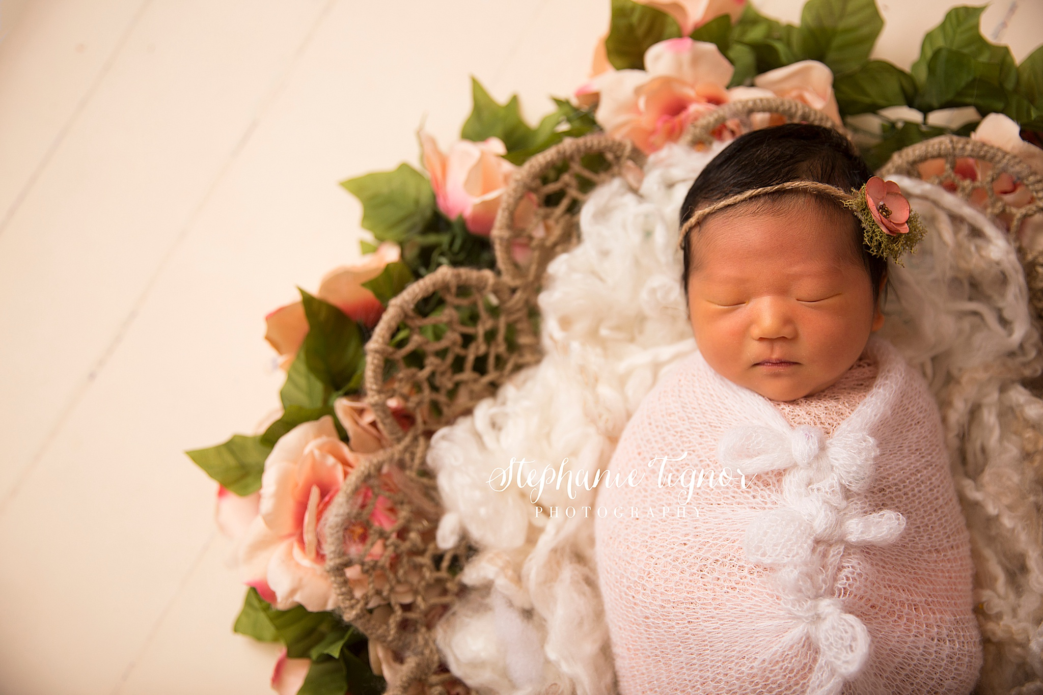 Stephanie Tignor Photography_Newborn Photographer_0073.jpg