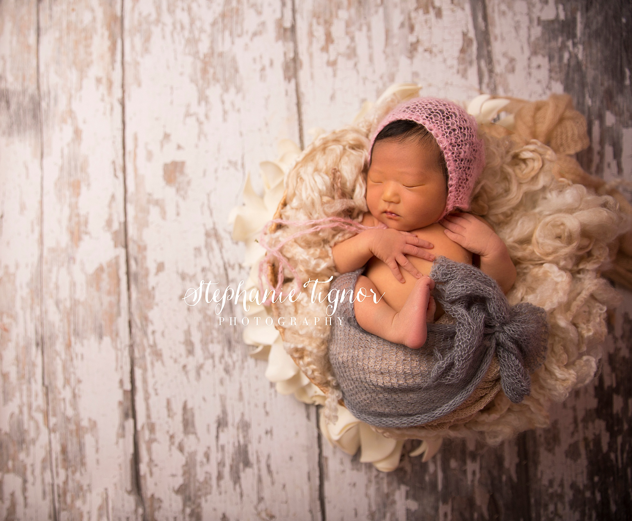 Stephanie Tignor Photography_Newborn Photographer_0075.jpg