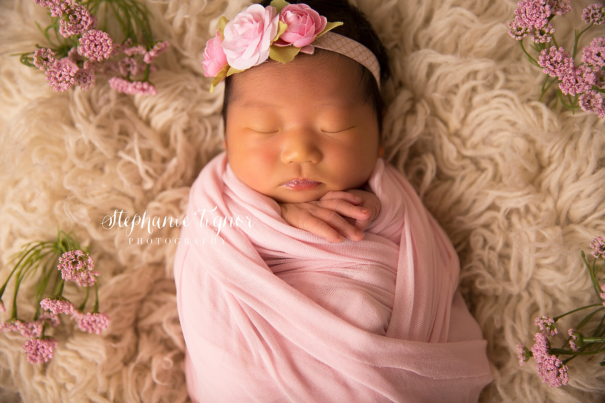 Stephanie Tignor Photography_Newborn Photographer_0076.jpg