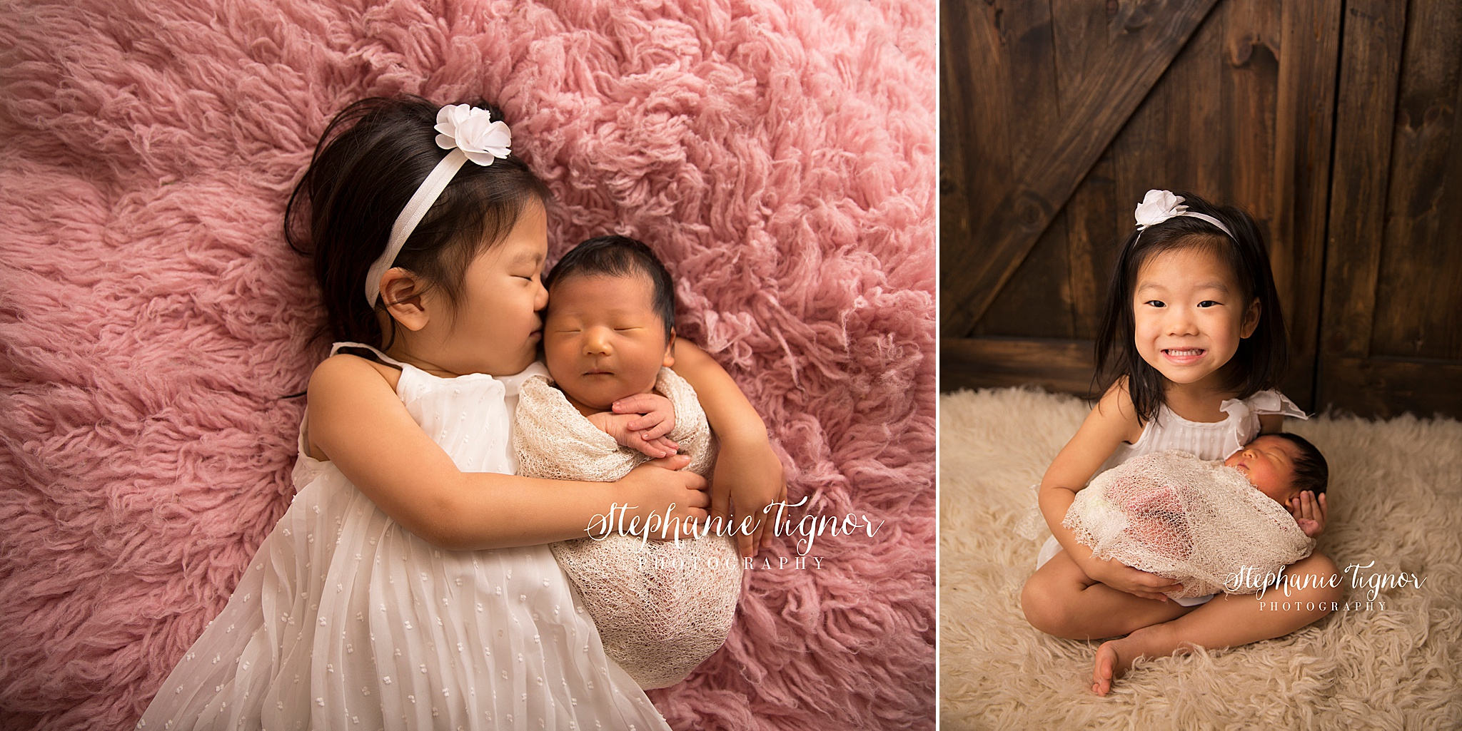 Stephanie Tignor Photography_Newborn Photographer_0077.jpg