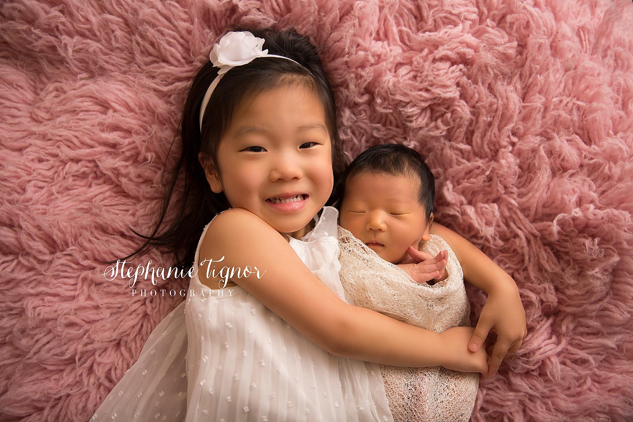 Stephanie Tignor Photography_Newborn Photographer_0078.jpg