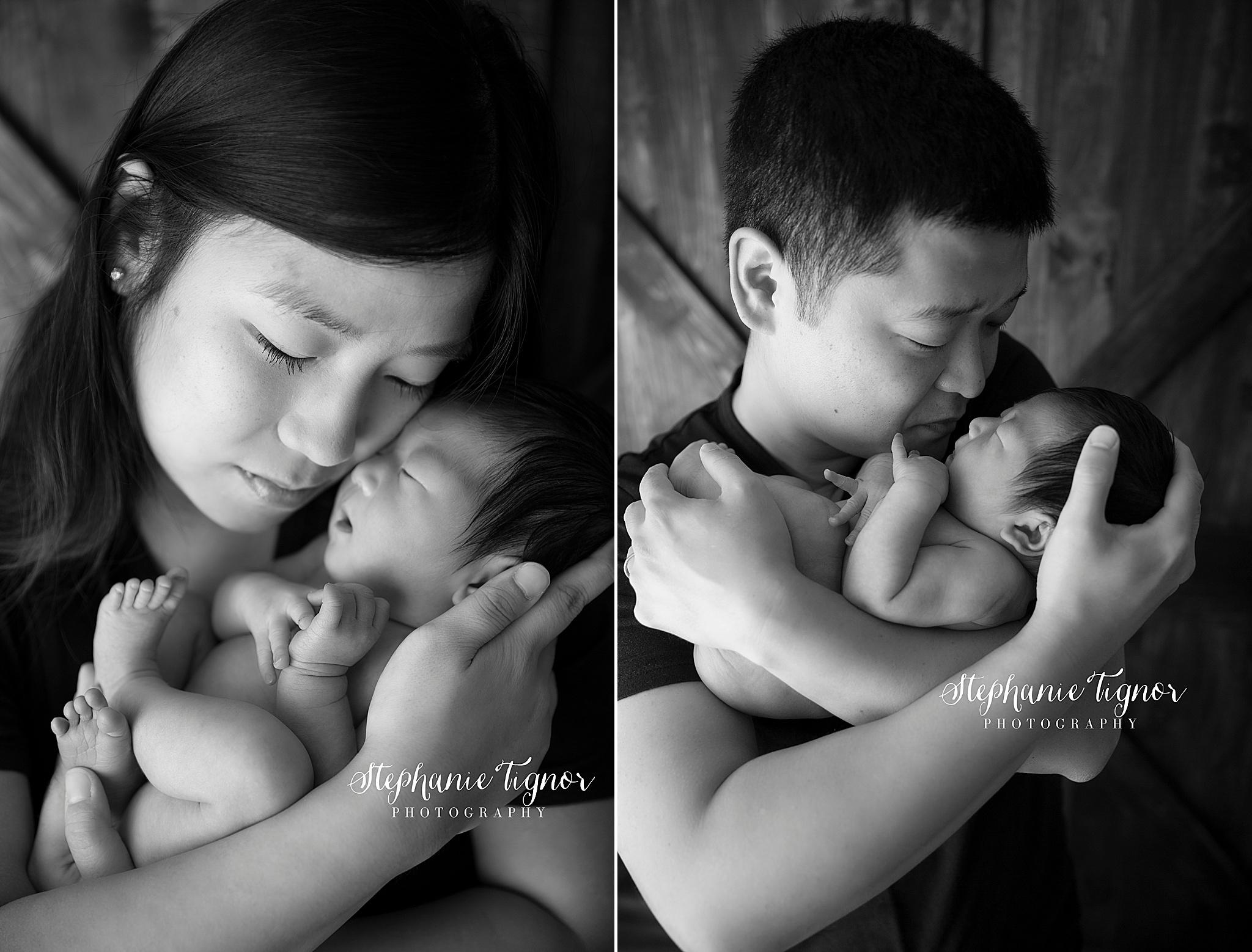 Stephanie Tignor Photography_Newborn Photographer_0079.jpg
