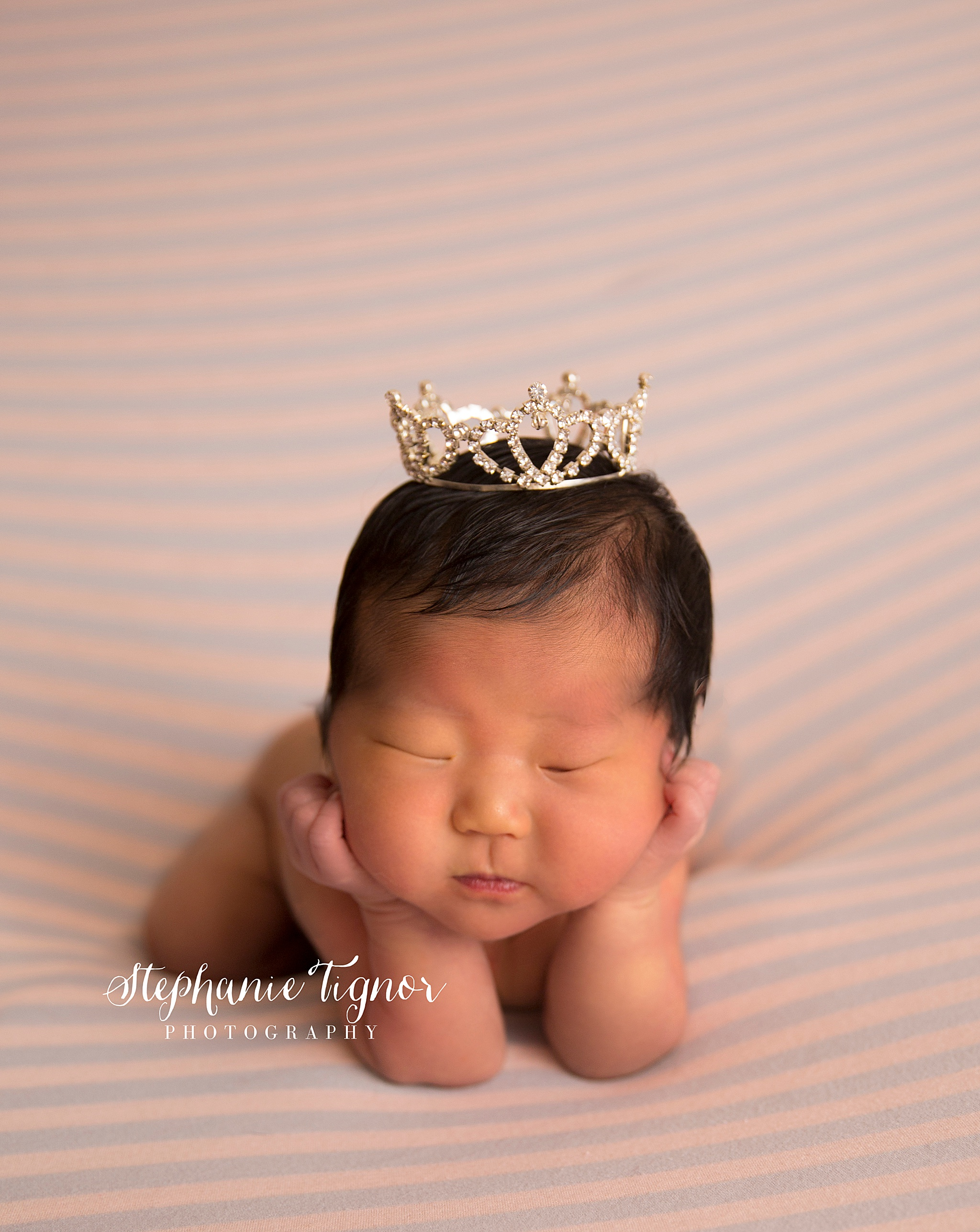 Stephanie Tignor Photography_Newborn Photographer_0081.jpg
