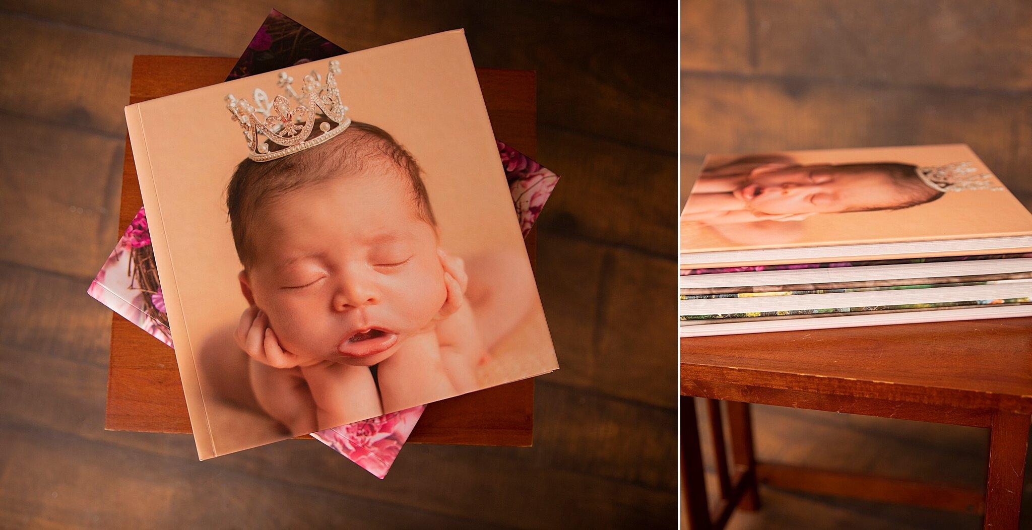 Stephanie Tignor Photography   Virginia family photographer, Virginia Newborn photographer, VA photographer, Album Payment Plan, holiday album payment plan