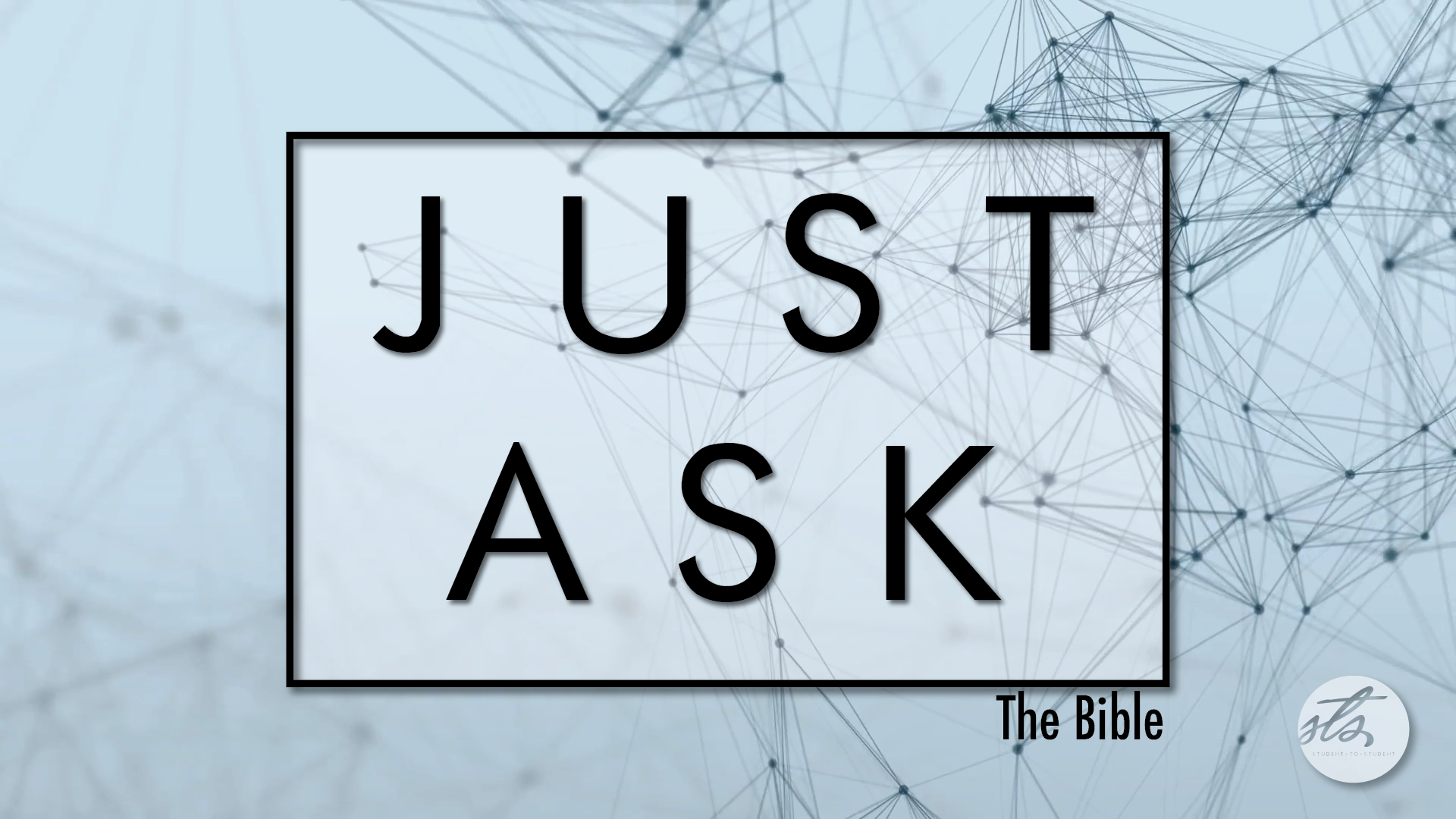 just ask bible graphic-01.png