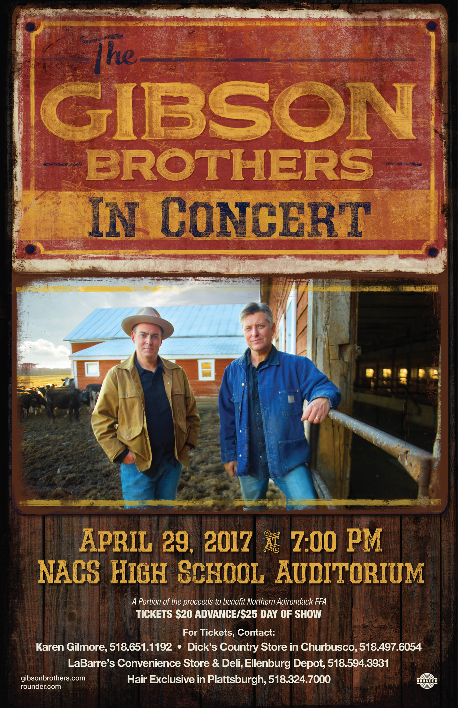 gibson_brothers_poster_farm11x17.png