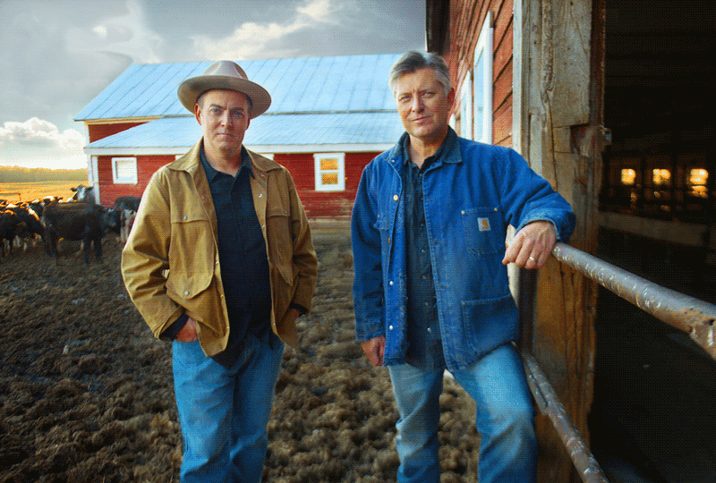 GB_dairy_barn-photoshopped-800-png.png