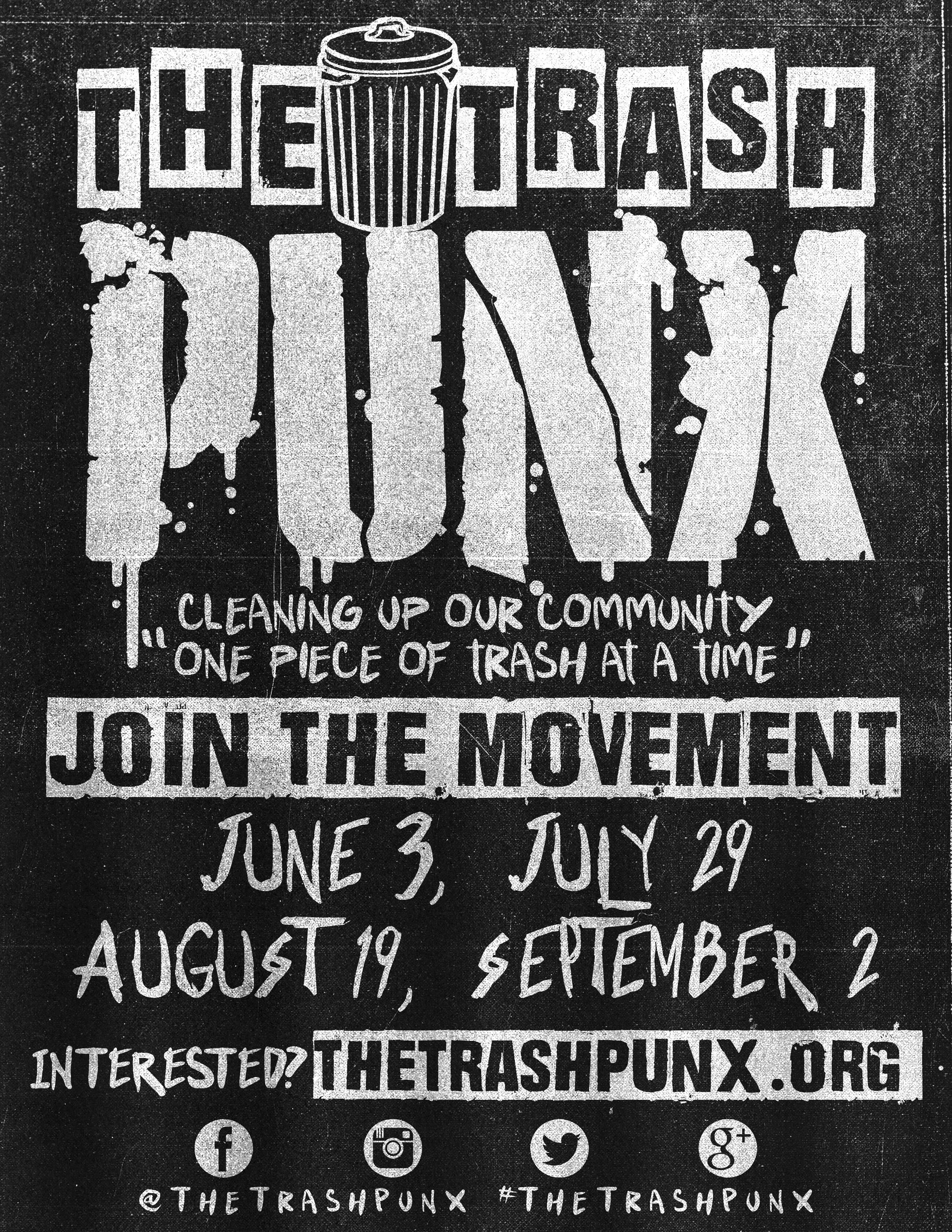 TheTrashPunxFlyer June - Sept 2017.jpg