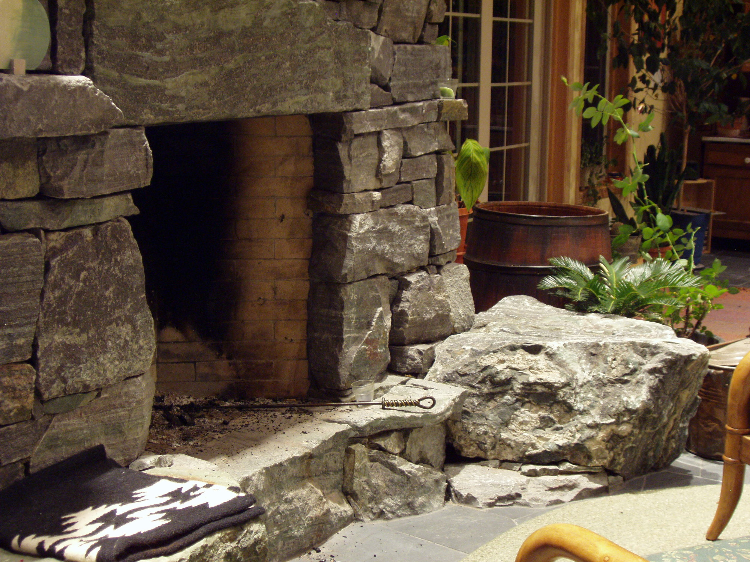 klapmeir-dougherty fireplaces 019.jpg
