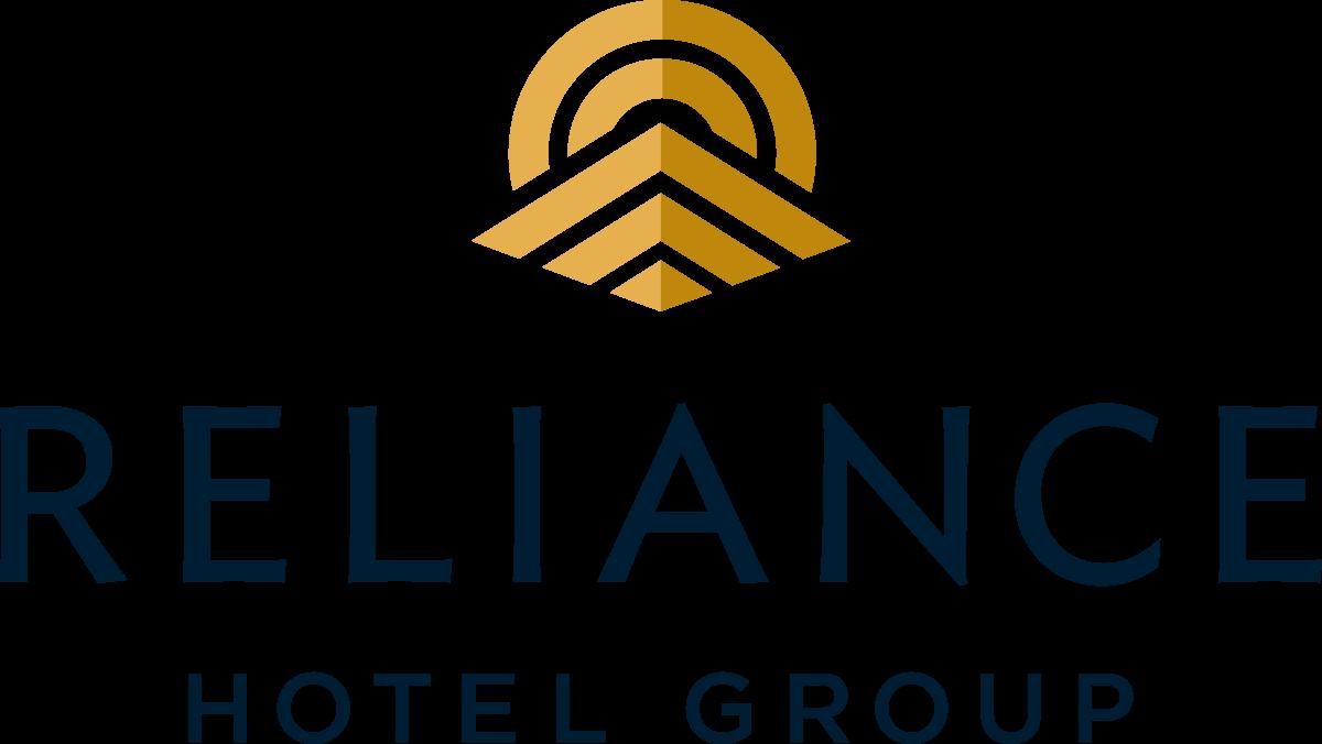 RHG_Logo_2017-1.png