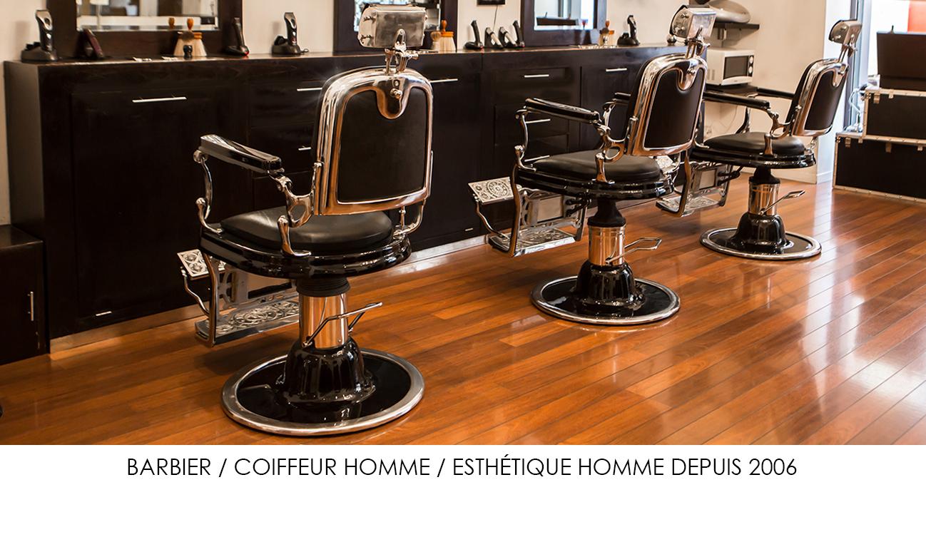 barbier coiffeur homme esthétique homme6.jpg