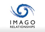 imago image.png