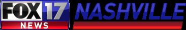wztv-fox17-header-logo.png