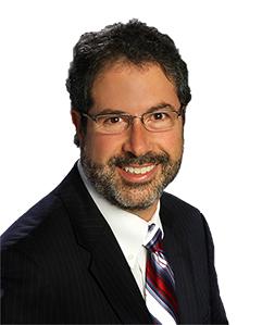 Bruce A. Goodman, Esq., Bruce A. Goodman, P.A., A Litigation Law Firm