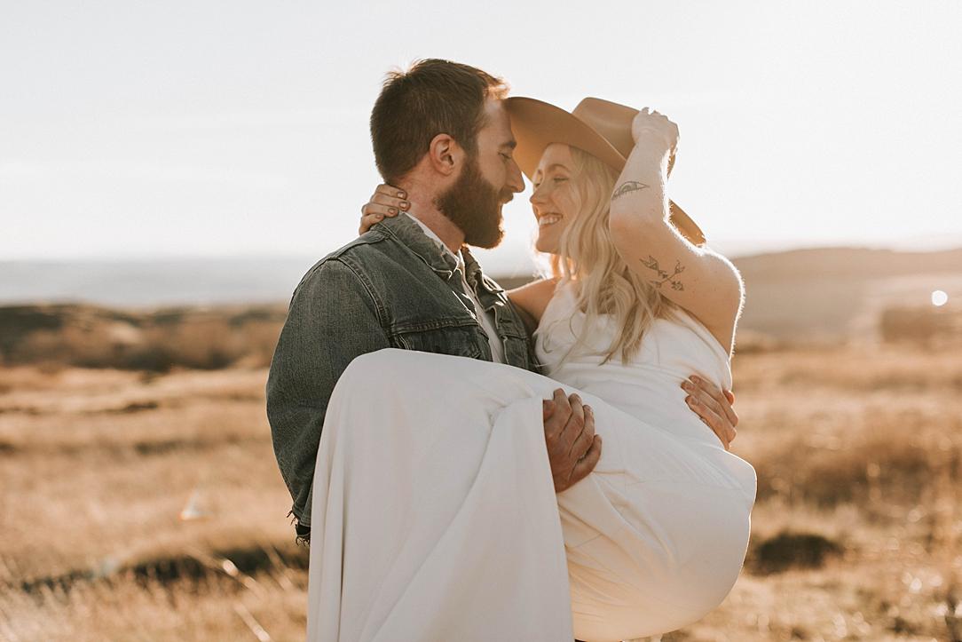 nbp-desert-elopement