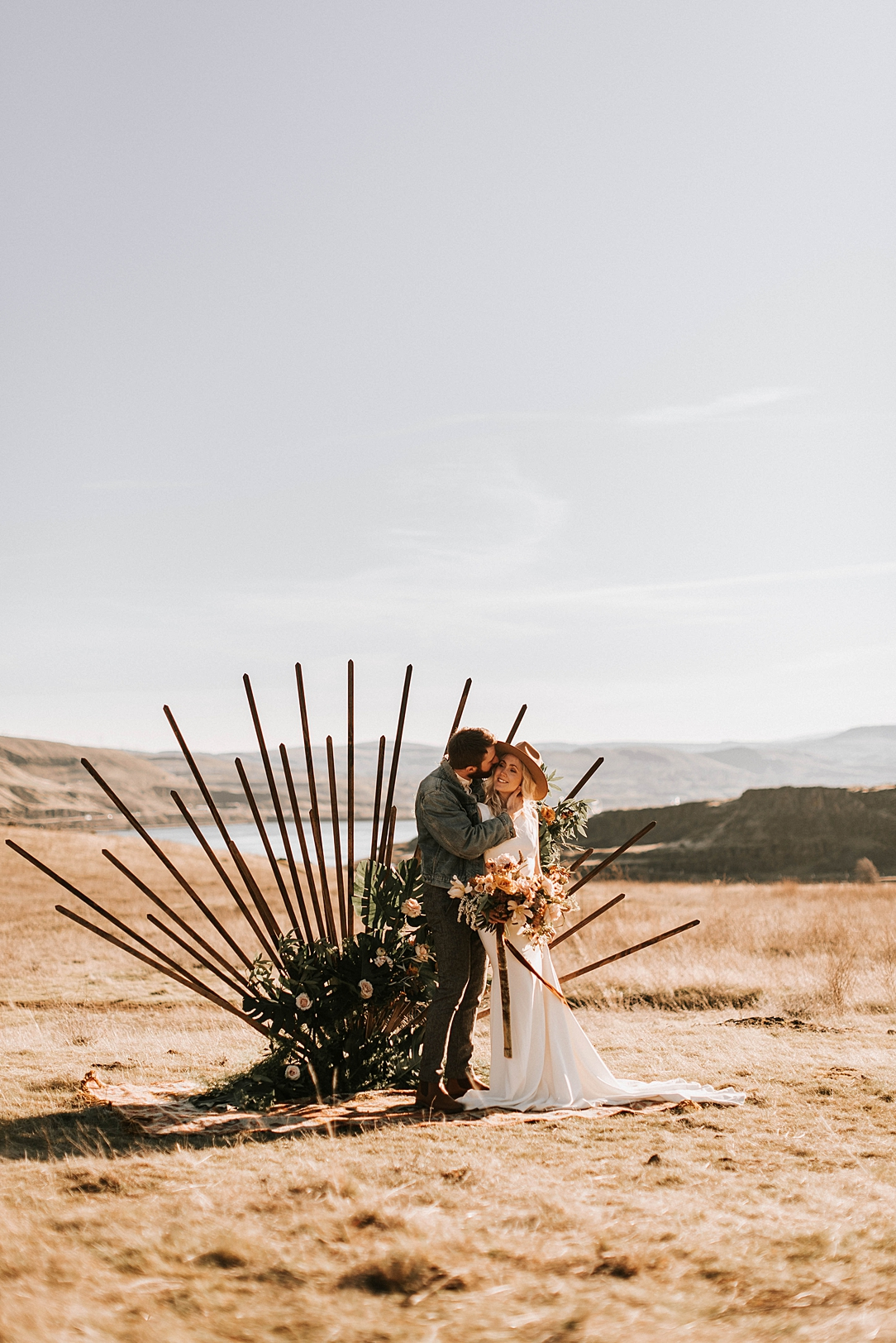 nbp-desert-elopement_0028.jpg