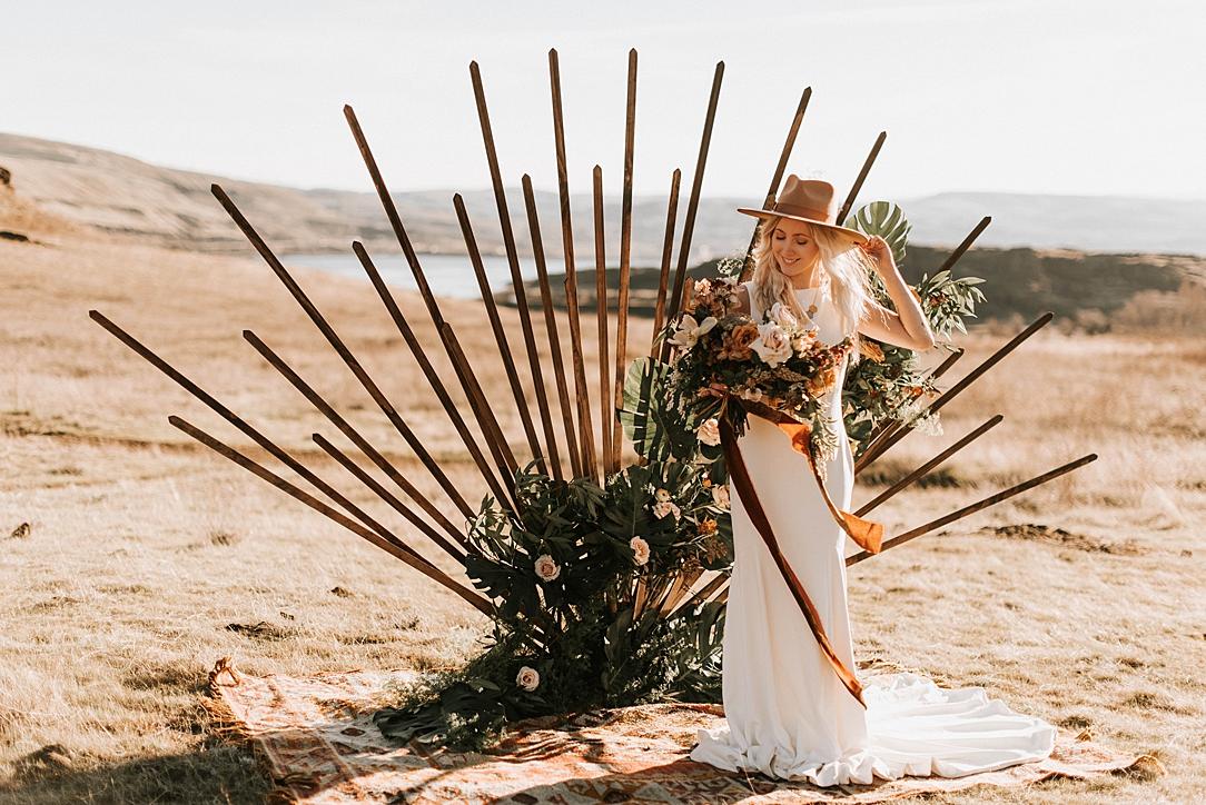 nbp-desert-elopement_0043.jpg