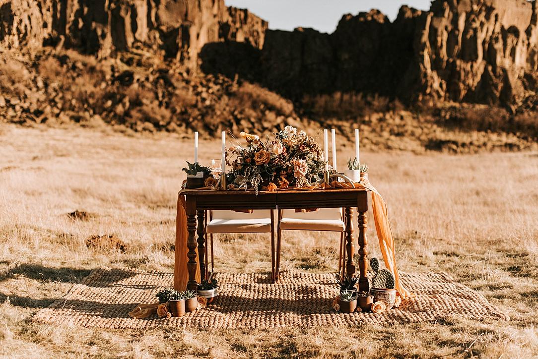 nbp-desert-elopement_0054.jpg