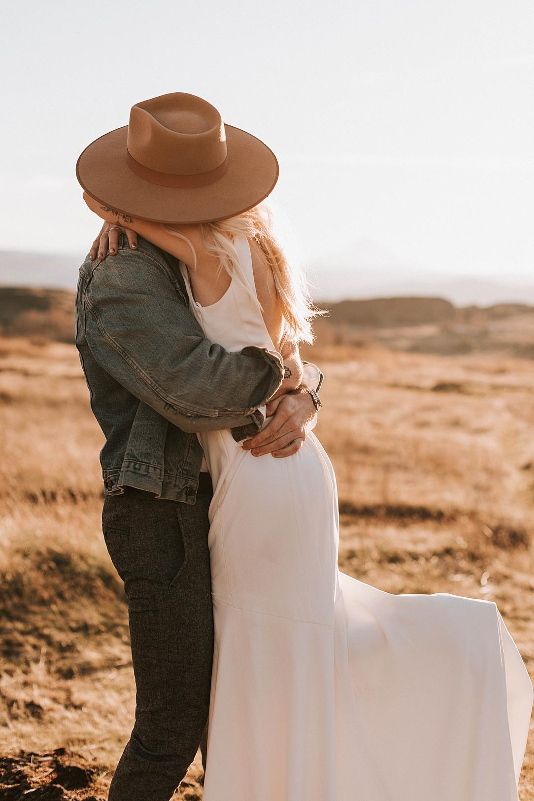 nbp-desert-elopement_0095.jpg
