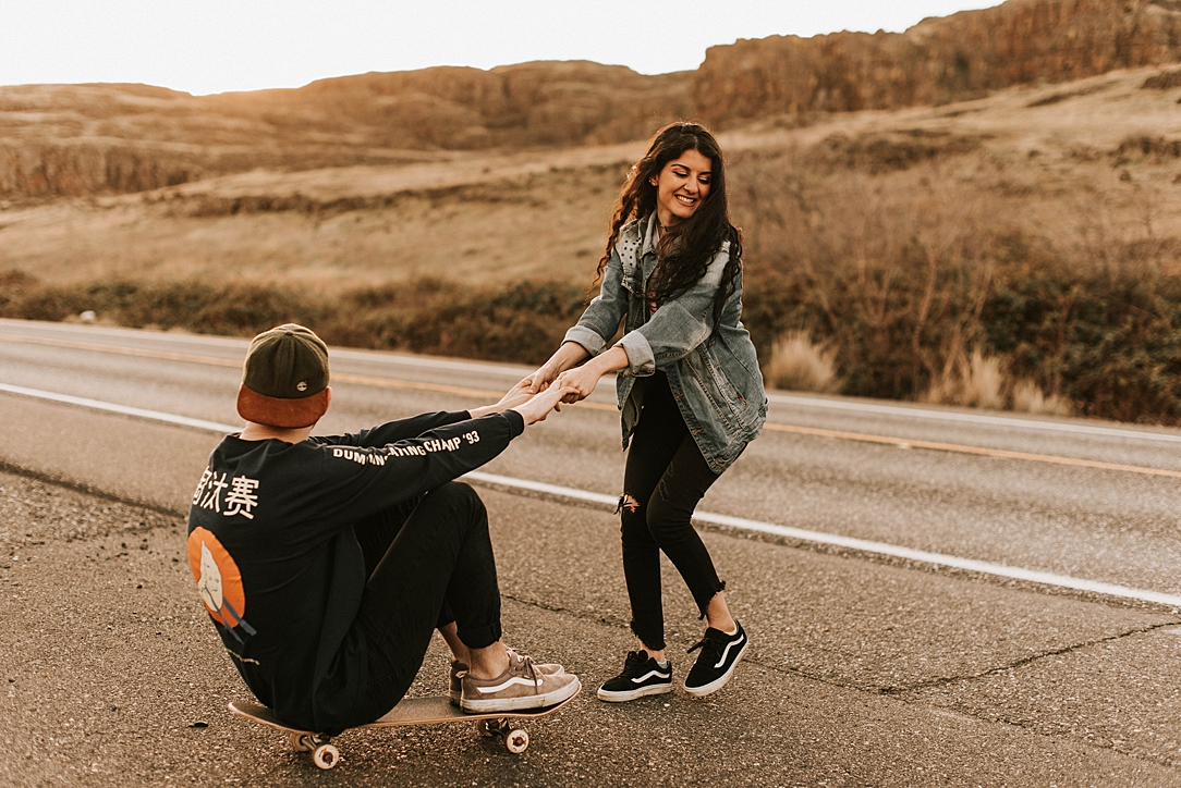 nbp-edgy-skater-couple_0016.jpg