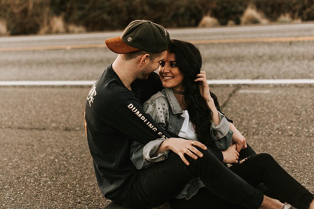 nbp-edgy-skater-couple_0023.jpg