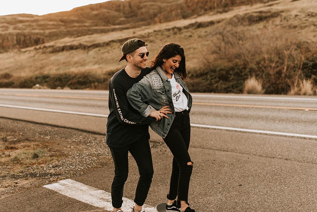 nbp-edgy-skater-couple_0024.jpg