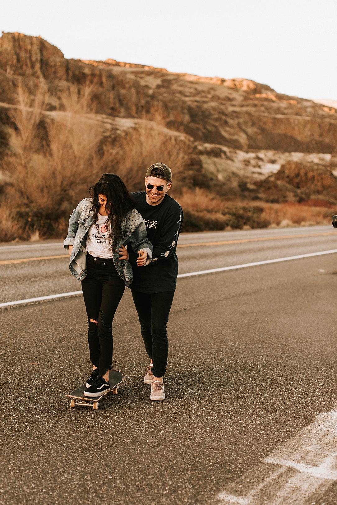 nbp-edgy-skater-couple_0026.jpg