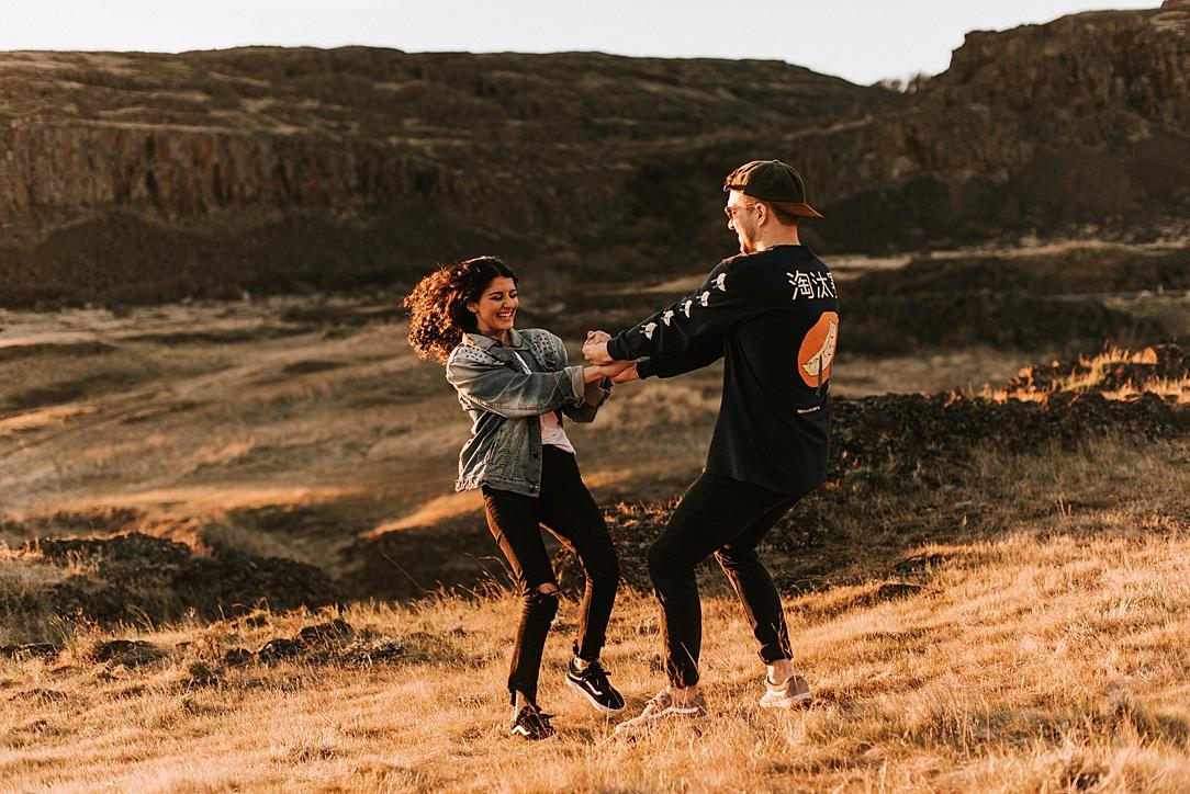 nbp-edgy-skater-couple_0033.jpg