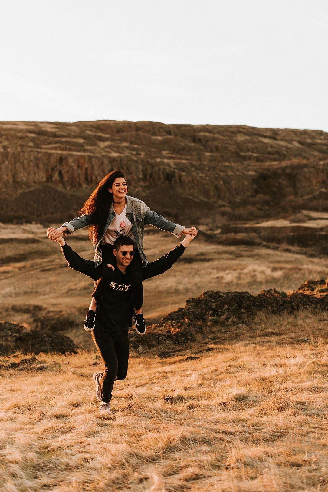nbp-edgy-skater-couple_0038.jpg