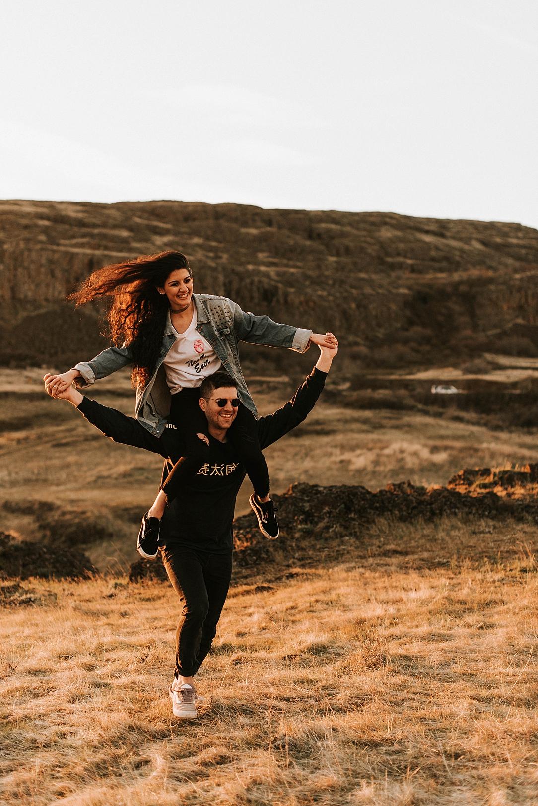 nbp-edgy-skater-couple_0039.jpg
