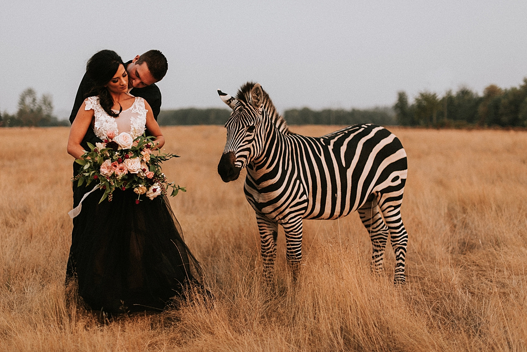 nbp-moody-safari_0009.jpg