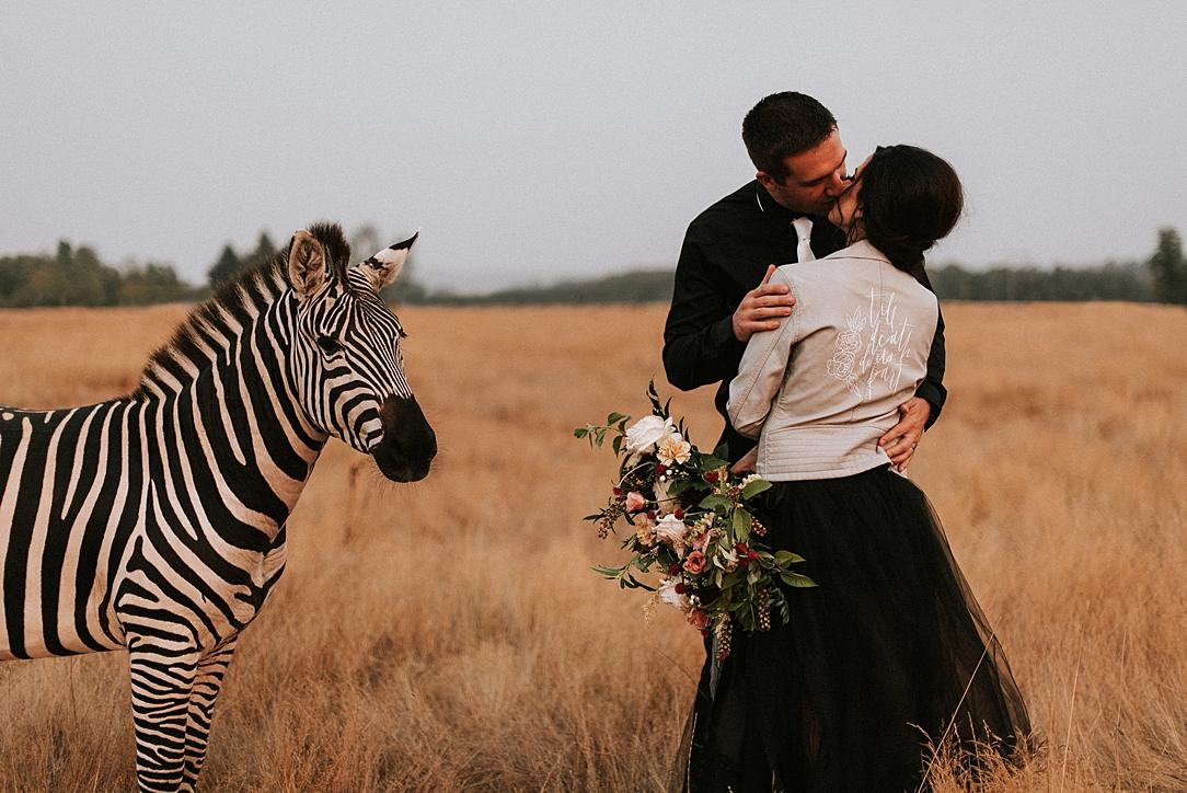 nbp-moody-safari_0010.jpg