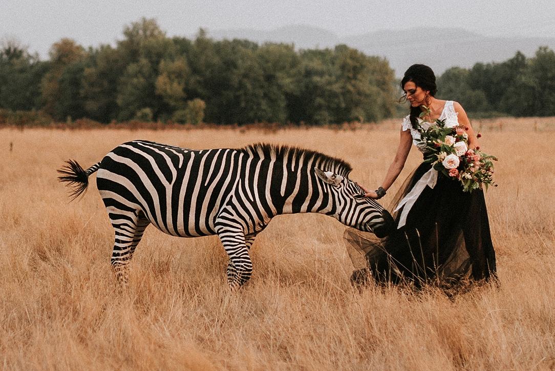 nbp-moody-safari_0012.jpg