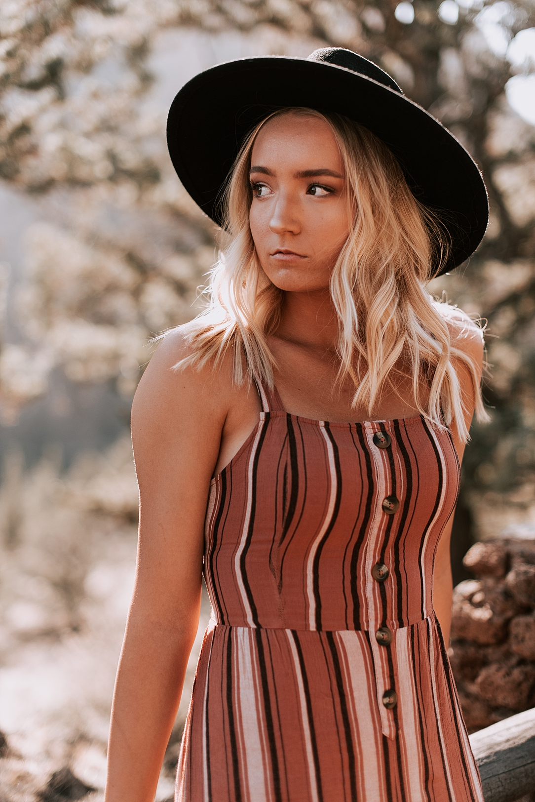 desert boho senior session_0014.jpg