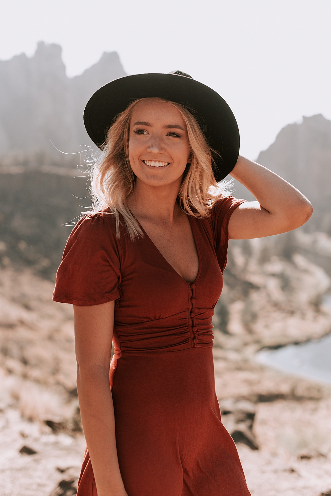 desert boho senior session_0017.jpg