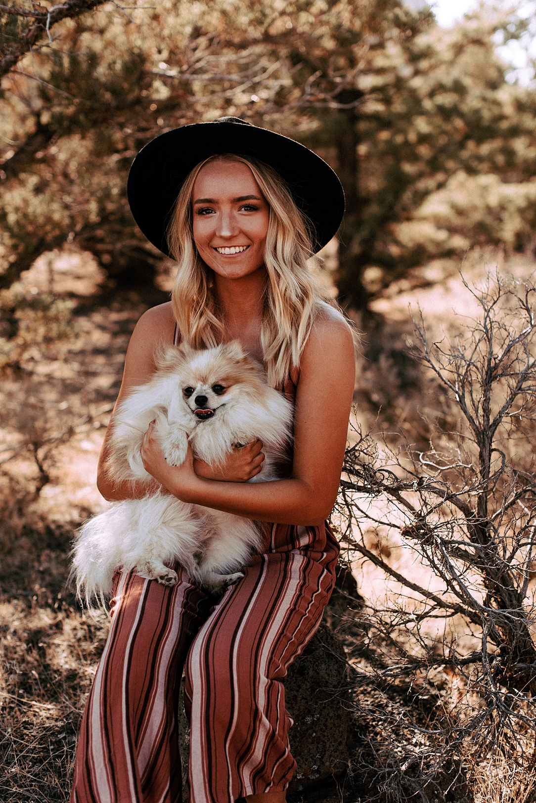 desert boho senior session_0015.jpg