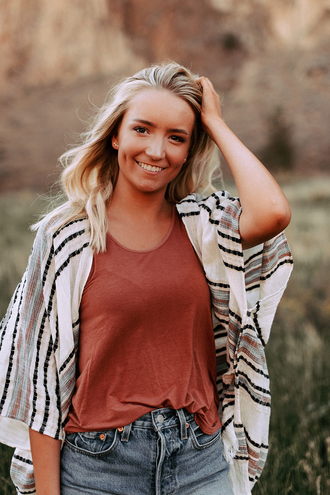 desert boho senior session_0023.jpg