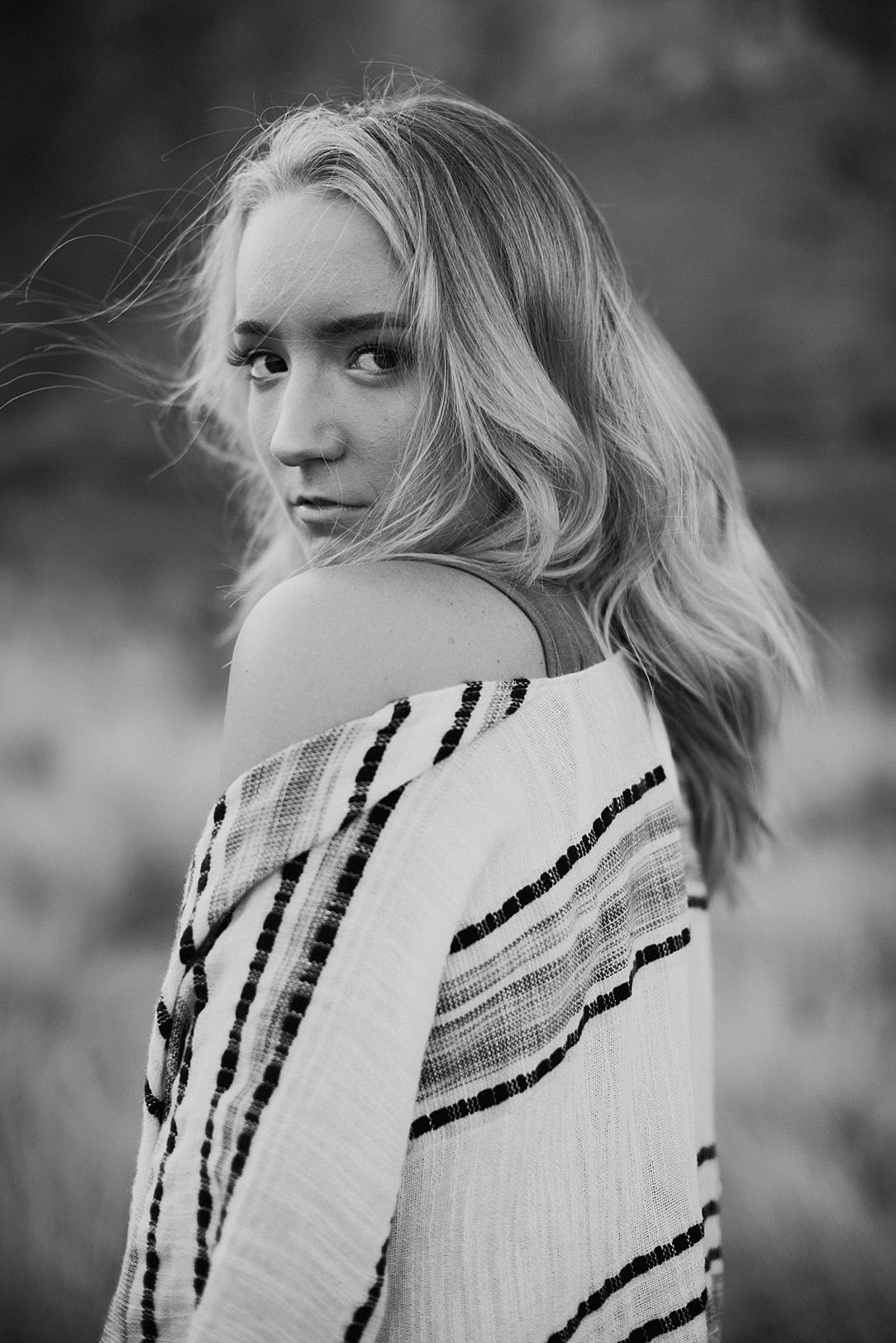 desert boho senior session_0025.jpg