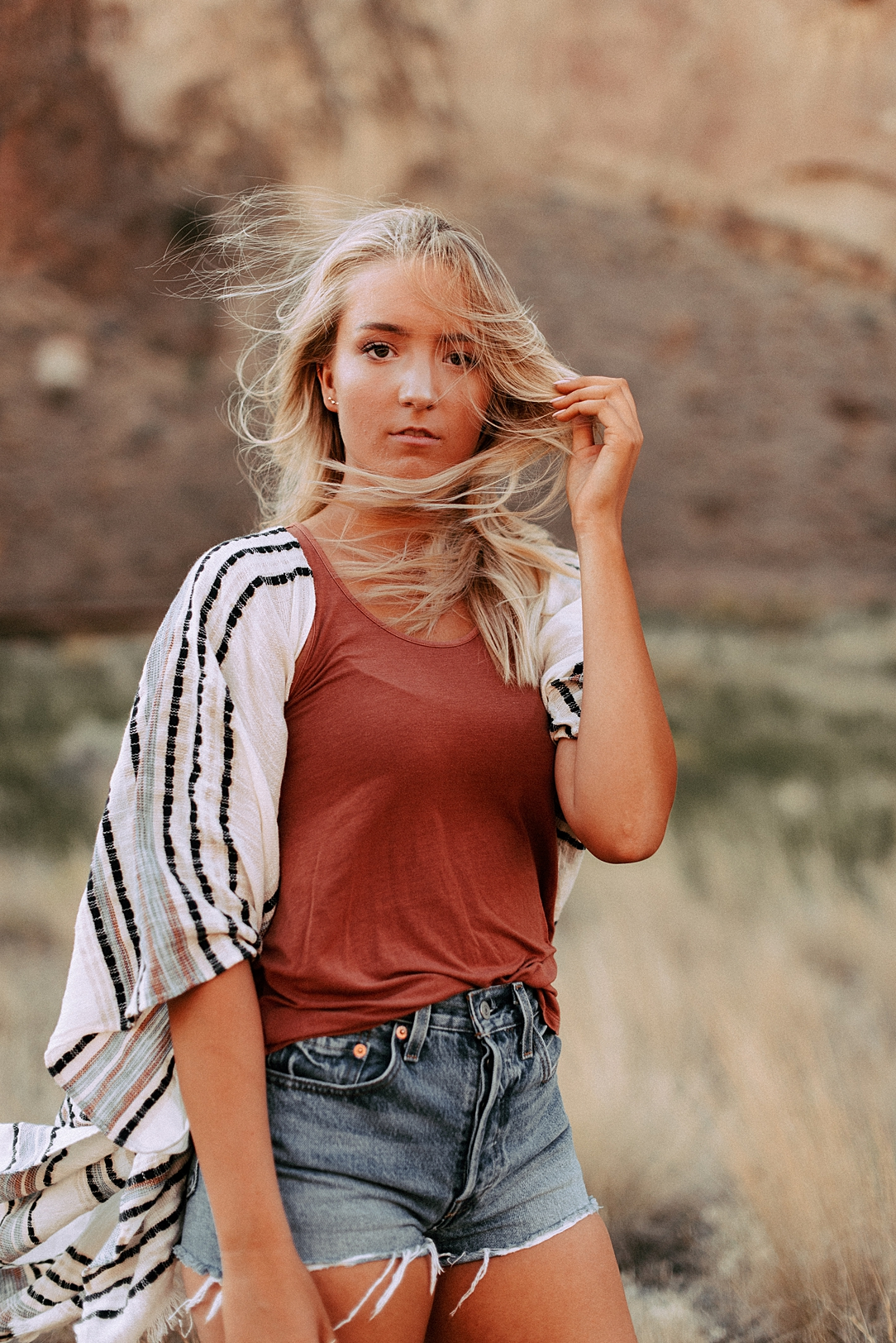 desert boho senior session_0024.jpg